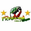 Radio Freedom 106.5 FM