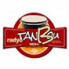 Radio Tanbou 105.0 FM
