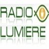 Lumiere 97.9 FM