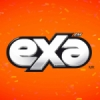 Radio Exa 89.3 FM