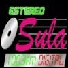 Stereo Sula 100.3 FM