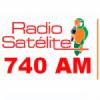 Radio Satélite 740 AM