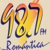 Romantica 98.7 FM