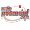 Rádio Potencial