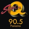 Super Q 90.5 FM