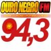 Rádio Ouro Negro 94.3 FM