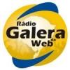 Rádio Galera da Web