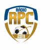 Rádio RPC