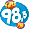 Rádio Super 98 FM