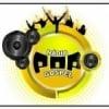 Rádio Pop Gospel