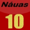 Web Rádio Náuas