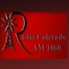 Rádio Colorado 1060 AM
