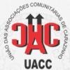 Rádio UACC 106.3 FM