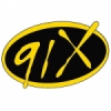 Radio XTRA 91.1 FM