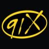 Radio 91X 91.1 FM
