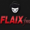 Radio Flaix 93.8 FM
