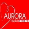 Radio Aurora 100.6 FM