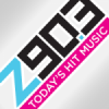 Radio XHTZ 90.3 FM