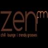 Radio Zen 102.8 FM