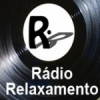 Rádio Relaxamento