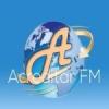 Rádio Acreditar 87.9 FM