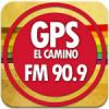 Radio GPS 90.9 FM