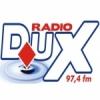 Dux 97.4 FM