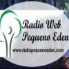 Rádio Pequeno Éden