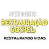 Web Rádio Restauração Gospel
