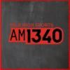 Radio KDCO 1340 AM