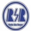 Rádio São Roque 1480 AM