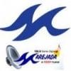 Radio Marejada 100.9 FM