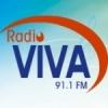 Radio Viva 91.1 FM