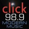 KWJZ 98.9 FM