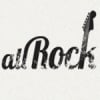 All Rock FM