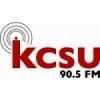 Radio KCSU 90.5 FM