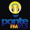 Rádio Ponte 91.5 FM