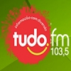 Rádio Patrocínio 103.5 FM