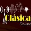 Radio Clasica 100.3 FM