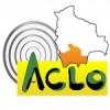 Radio ACLO Potosi 680 AM