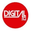 Radio Digital 97.7 FM