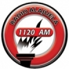 Radio Alajuela 1120 AM