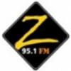 Rádio Zeta 95.1 FM