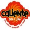 Radio Caliente 90.1 FM