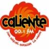Radio la Caliente 90.1 FM