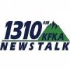 Radio KFKA 1310 AM
