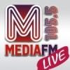 Media 105.5 FM