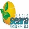 Rádio Seara 780 AM