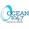 Radio WOCN Ocean 104.7 FM