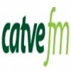 Rádio Catve 91.7 FM